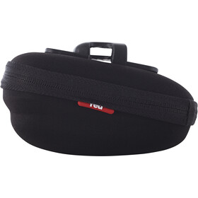 Red Cycling Products Saddle Bag II S, black